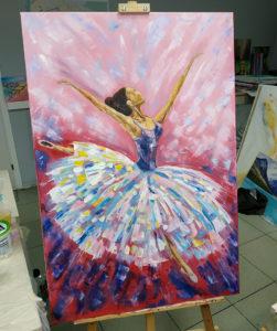 мастер-класс-как-рисовать-большие-картины