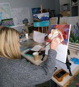 уроки-художник-в-киеве